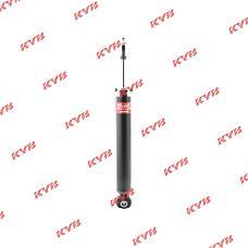 KYB 349092 (E62101AN0A / E62101AA0B / E62101AA1A) амортизатор - excel-g | зад прав / лев | Nissan MURANO - R