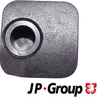 JP GROUP 1114251100