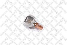 STELLOX 23-40198-SX (2340198_SX) термостат\ Renault (Рено) r5 / trafic 1.4-1.7 80>
