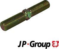 JP GROUP 1244450100 (322575 / 90105358 / 07846696) болт-эксцентрик Daewoo (Дэу) / Opel (Опель) сход-развала m16x1.5(880322575)