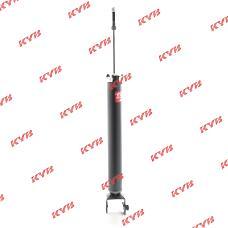 KYB 349089 (E6B10JK50A / 349#089 / E6210JK50A) амортизатор - excel-g | зад прав / лев | Nissan INFINITI G35 - R