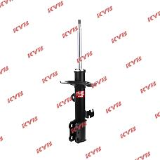 KYB 334396 (4851080059 / 4851080223 / ST4851080057SE) амортизатор подвески