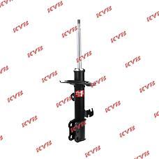 KYB 334396 (4851080223 / 4851080059 / ST4851080057SE) стойка амортизационная - excel-g | перед прав | Toyota PREMIO/ALLION - F(R)