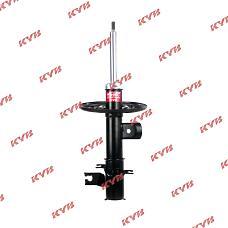 KYB 3340037 (543023NU1A / 543023TV0B / E43023NU1A) амортизатор передний правый газовый\ Nissan (Ниссан) teana 2.5-3.5 13>