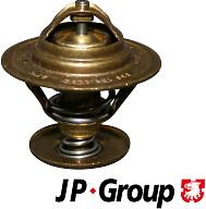 JP GROUP 1114601200 (056121113D / 068121113H / 044121113) термостат Audi (Ауди) / VW(121086004)