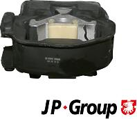 JP GROUP 1317903070