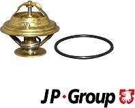 JP GROUP 1414600300 (11532246199 / 1338082 / 11532243126) термостат