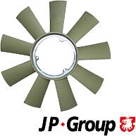 JP GROUP 1314901000