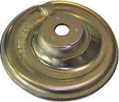 ASAM 80079 (8200808455 / 8200557552) чашка опоры передней пружины
